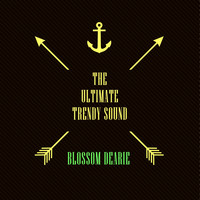 Blossom Dearie - The Ultimate Trendy Sound