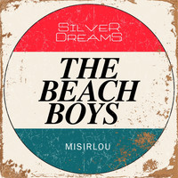 The Beach Boys - Misirlou