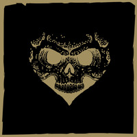 Alexisonfire - Brown Heartskull (Explicit)