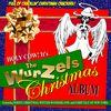The Wurzels Christmas Album  The Wurzels