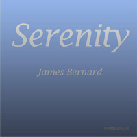 James Bernard - Serenity