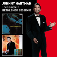 Johnny Hartman - The Complete Bethlehem Sessions (Bonus Track Version)