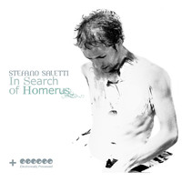 Stefano Saletti - In Search of Homerus