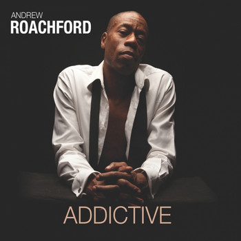 Andrew Roachford - Addictive