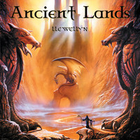 Llewellyn - Ancient Lands