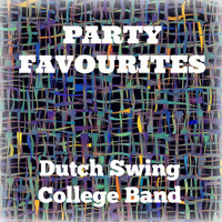 Dutch Swing College Band - Party Favourites