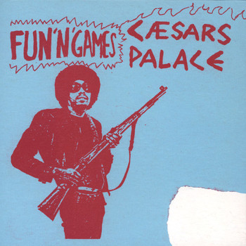 Caesars - Fun and Games