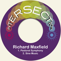 Richard Maxfield - Pastoral Symphony