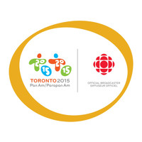 Serena Ryder - Together We Are One (Official Cbc / Toronto 2015 Pan Am Theme)