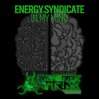 Energy Syndicate - In My Mind