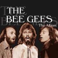 The Bee Gees - The Album