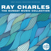 Ray Charles - The Sunday Music Collection