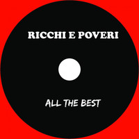 Ricchi E Poveri - All the Best