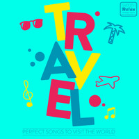 Various Artists - Travel