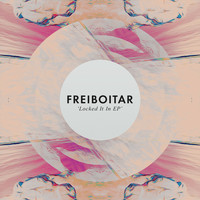 Freiboitar - Locked It In