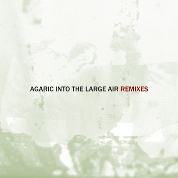 Agaric - Into the Large Air, Pt. 1