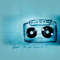 Lingo - The Lost Tapes, Vol. 3