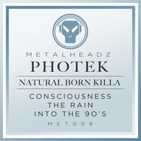 Photek - Natural Born Killa