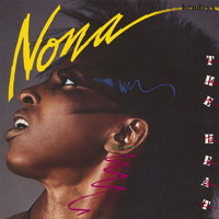 Nona Hendryx - The Heat (Deluxe Edition)