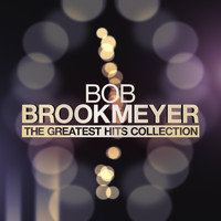 Bob Brookmeyer - The Greatest Hits Collection