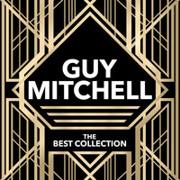 Guy Mitchell - Guy Mitchell - The Best Collection