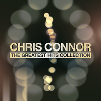 Chris Connor - The Greatest Hits Collection