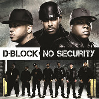 D-Block - No Security (Explicit)
