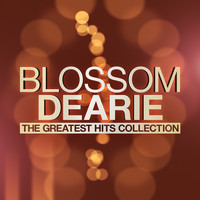 Blossom Dearie - The Greatest Hits Collection