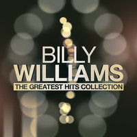 Billy Williams - The Greatest Hits Collection