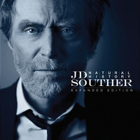 JD Souther - Natural History (Expanded Edition)