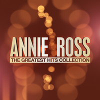 Annie Ross - The Greatest Hits Collection