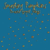 Smashing Pumpkins - Bruised Angel Wings
