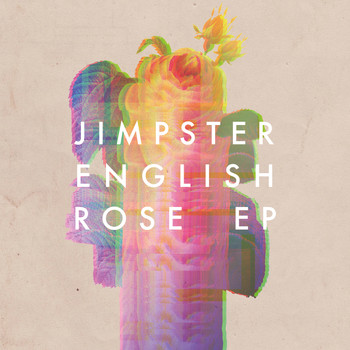 Jimpster / - English Rose