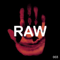Kasbah Zoo & OniWax - Raw 003