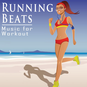Various Artists - Running Beats - Music for Workout (Explicit)