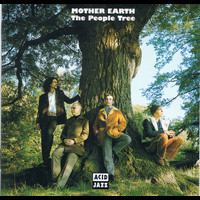 Mother Earth - People Tree