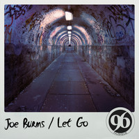Joe Burns - Let Go