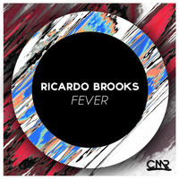 Ricardo Brooks - FEVER