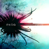 Exilia - Purity (Explicit)