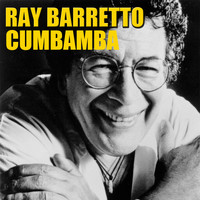 Ray Barretto - Cumbamba