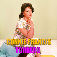 Connie Francis - Torero