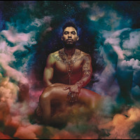 Miguel - Hollywood Dreams