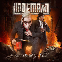 Lindemann - Skills In Pills (Explicit)