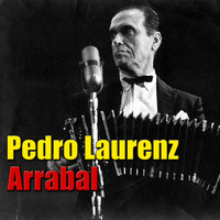 Pedro Laurenz - Arrabal