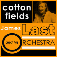 James Last And His Orchestra - Cotton Fields