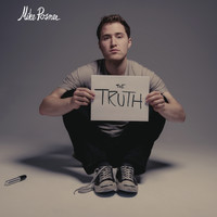 Mike Posner - The Truth (Explicit)