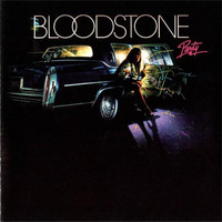 Bloodstone - Party