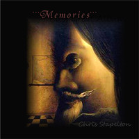 Chris Stapleton - Memories