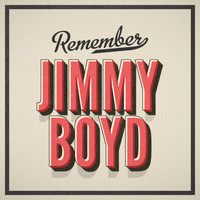 Jimmy Boyd - Remember