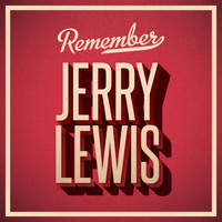 Jerry Lewis - Remember